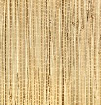Обои Eijffinger Natural Wallcoverings 322602