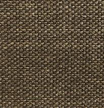 Обои Eijffinger Natural Wallcoverings 322642