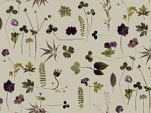 Обои Eco Wallpaper Simplicity 3662