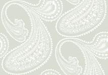 Обои Cole & Son Contemporary Restyled 95-2063
