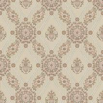 Обои Epoca Wallcoverings Esther KT9342-802