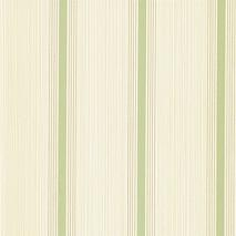 Обои Little Greene Painted Papers 0286CVBRGRE