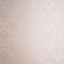 Обои Epoca Wallcoverings Tesoro KTE03040