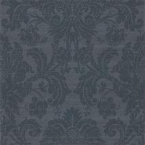 Обои Zoffany Damask 312683