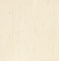 Обои Eijffinger Natural Wallcoverings 322605