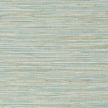 Обои Thibaut Faux Resource T75116