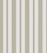 Обои Cole & Son Marquee Stripes 96/1006
