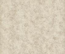 Обои 1838 Wallcoverings Avington 1602-107-04