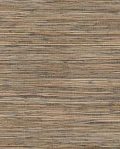 Обои Eijffinger Natural Wallcoverings II 389513