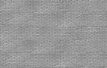 Обои NLXL Materials Wallpapaer by Piet Hein Eek PHM-34