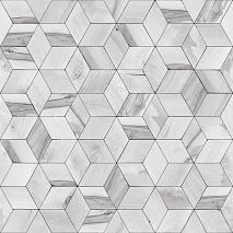 Обои Ugepa Hexagone L59209
