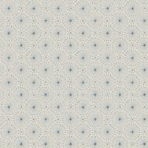 Обои Eco Wallpaper Simplicity 3673