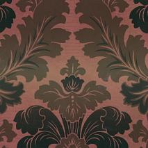 Обои Little Greene Revolution Papers 0284BPREDGO