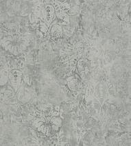 Обои Designers Guild Boratti Wallpaper PDG681-10