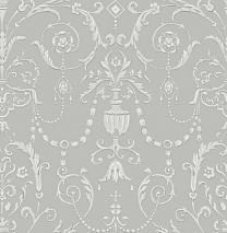 Обои Cole & Son Historic Royal Palaces 98/12050