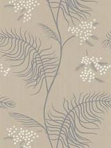Обои Cole & Son New Contemporary Two 69/8131