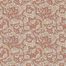 Обои Morris & Co Archive Wallpaper 3 Patern Book 214734