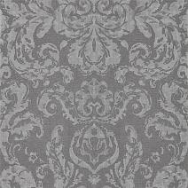 Обои Zoffany Damask 312678