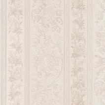 Обои Aura Traditional Silks FD68269UP