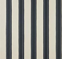 Обои Farrow & Ball Block Print and Closet Stripes BP-760