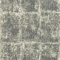Обои Designers Guild Plains and Textured P629-09