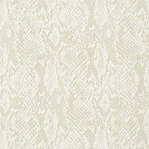 Обои Thibaut Faux Resource T75166