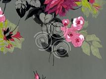 Обои Designers Guild Darly p521-05