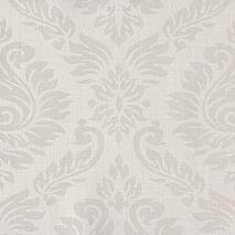 Обои Tiffany Designs Royal Linen 3300034
