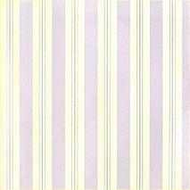 Обои Thibaut Stripe Resource 3 T2110