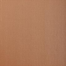 Обои Thibaut Texture Resource 3 T6861