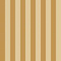 Обои Cole & Son Marquee Stripes 110/3013