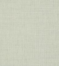 Обои Thibaut Grasscloth Resource 4 T72819