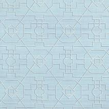 Обои Thibaut Grasscloth Resource 3 T8617