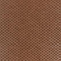 Обои Covers Wallcoverings Sculpture 31-Copper