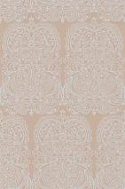 Обои Cole & Son New Contemporary Two 69/2106