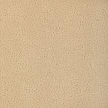 Обои Thibaut Texture Resource 3 T6828