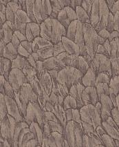 Обои 1838 Wallcoverings Aurora 1804-119-06