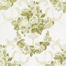 Обои Designers Guild Naturally 3 P506-05