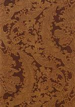 Обои Thibaut Damask Resource 3 T7687