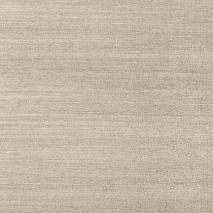Обои Thibaut Grasscloth Resource 3 T41175
