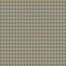 Обои York Ronald Redding Houndstooth ML1232