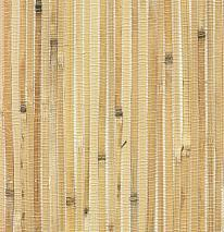 Обои Eijffinger Natural Wallcoverings 322620