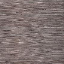 Обои Elitis Luxury Walls RM 401 97