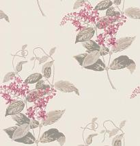Обои Cole & Son Archive Anthology 100/12058