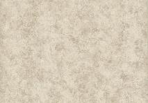 Обои 1838 Wallcoverings Capri 1602-107-04