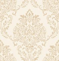 Обои Fine Decor Maison Chic 2665-22014