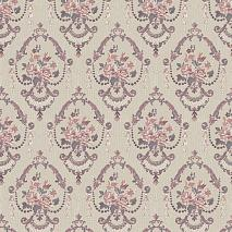Обои Epoca Wallcoverings Esther KT9319-803