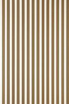 Обои Farrow & Ball Block Print and Closet Stripes ST-348