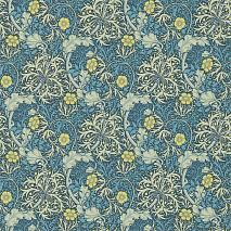 Обои Morris & Co Archive Wallpaper 3 Patern Book 214714