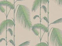 Обои Cole & Son New Contemporary Collection 66-2011